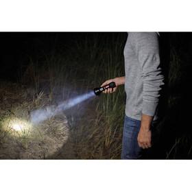 Coleman BatteryGuard - Lampe de poche - 750 Lumen noir
